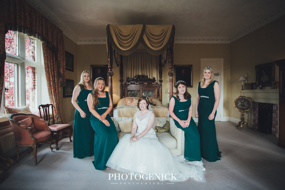 carlton towers wedding photographers blog, photogenick-34.jpg
