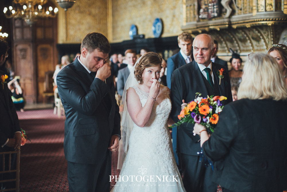 carlton towers wedding photographers blog, photogenick-41.jpg
