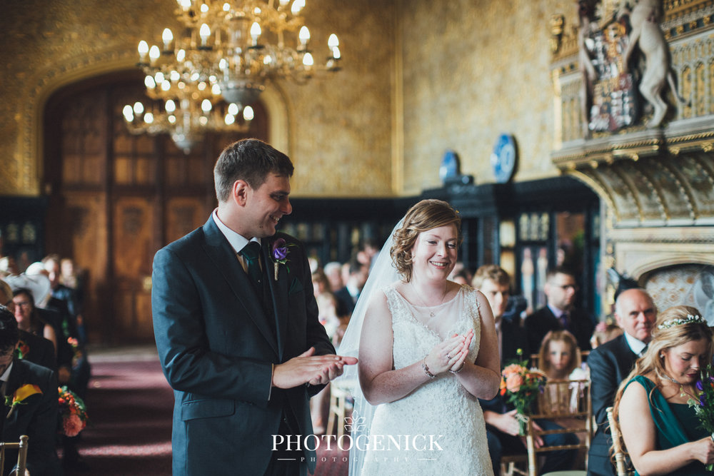 carlton towers wedding photographers blog, photogenick-43.jpg