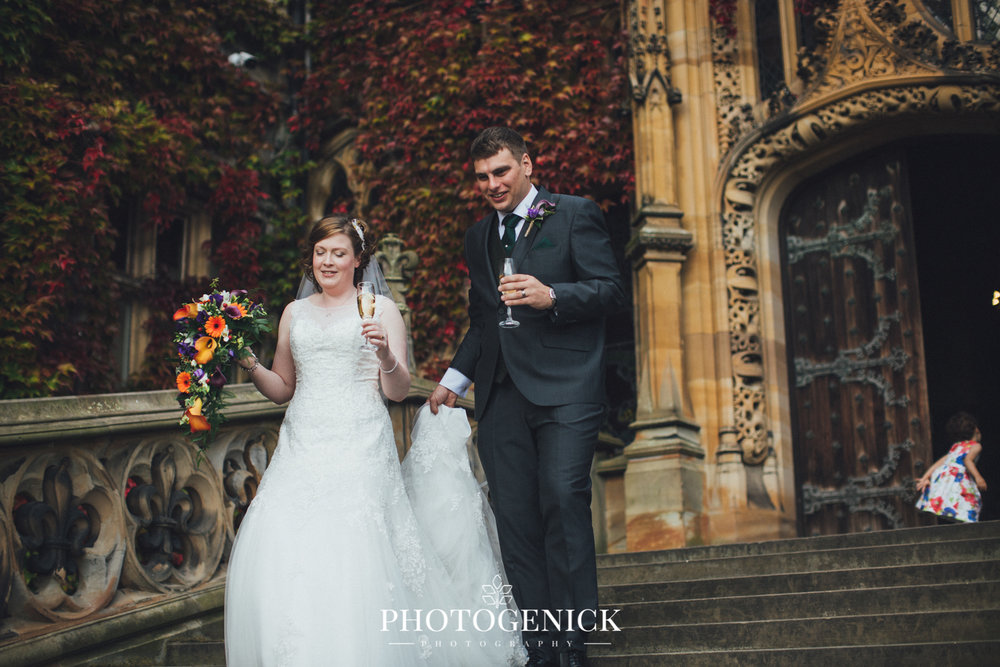 carlton towers wedding photographers blog, photogenick-48.jpg