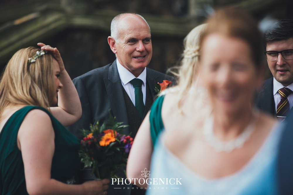 carlton towers wedding photographers blog, photogenick-50.jpg