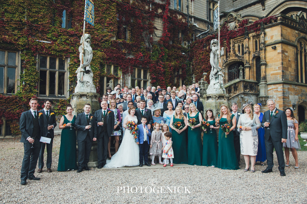 carlton towers wedding photographers blog, photogenick-49.jpg