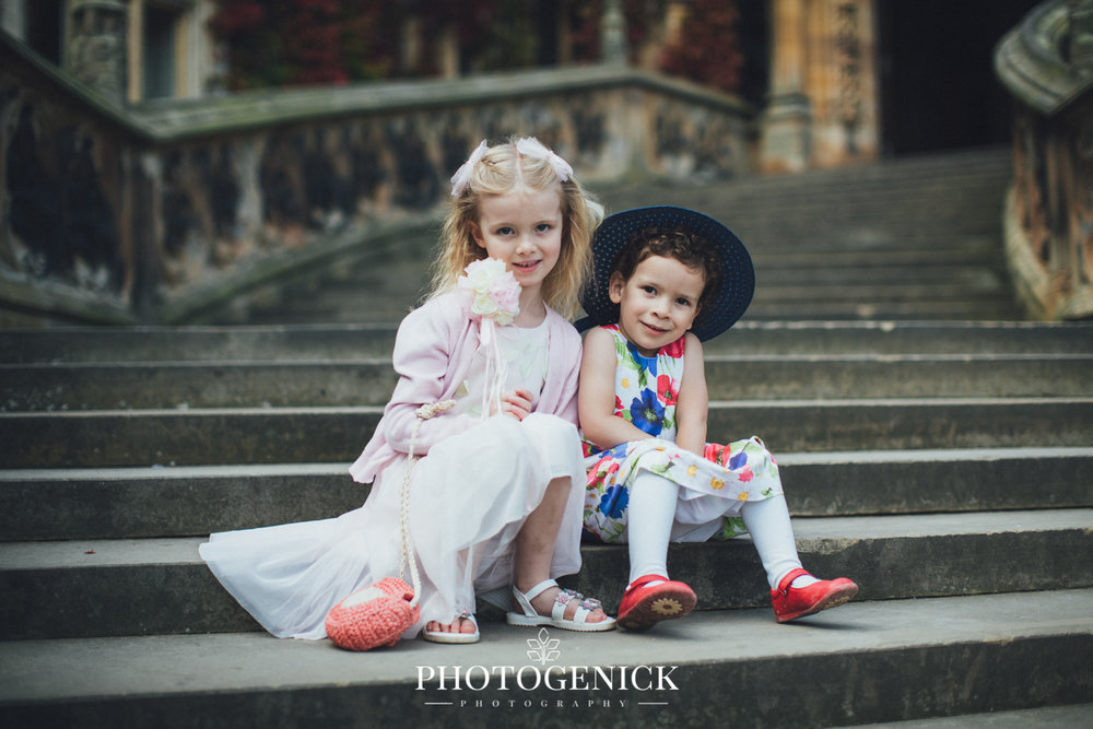 carlton towers wedding photographers blog, photogenick-52.jpg