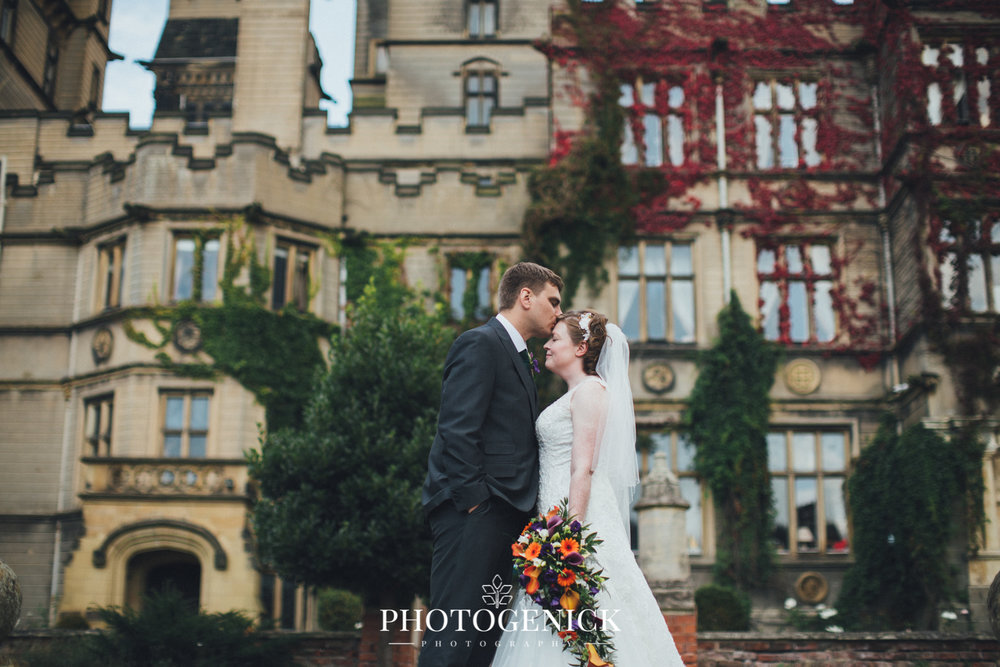 carlton towers wedding photographers blog, photogenick-54.jpg