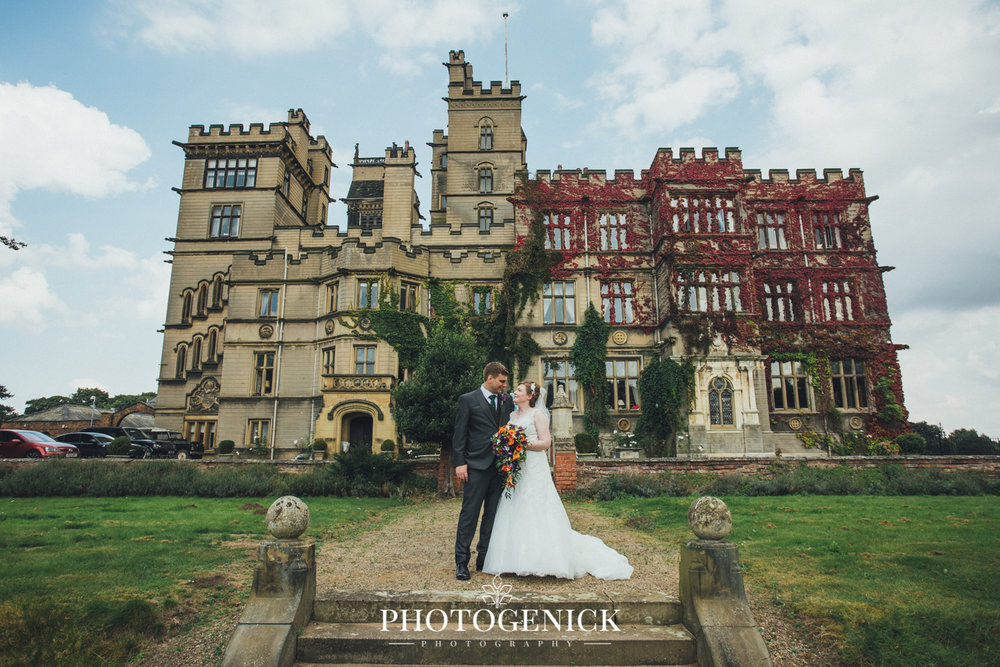 carlton towers wedding photographers blog, photogenick-53.jpg