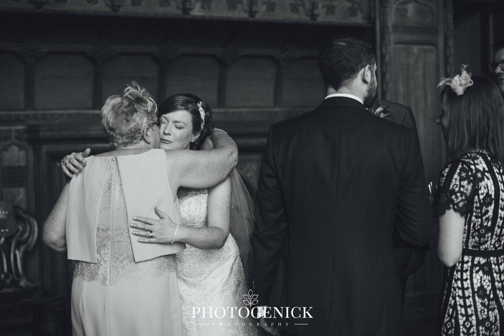 carlton towers wedding photographers blog, photogenick-58.jpg