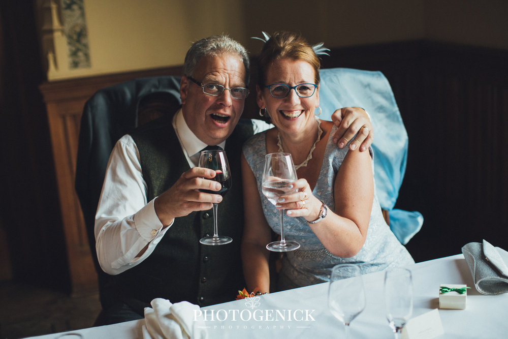 carlton towers wedding photographers blog, photogenick-61.jpg