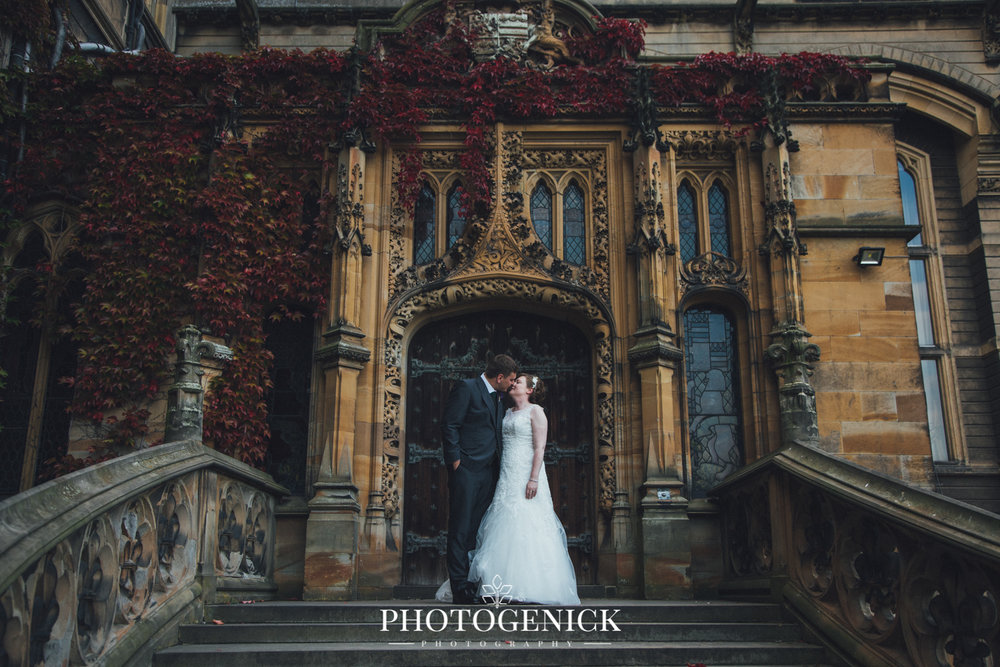 carlton towers wedding photographers blog, photogenick-66.jpg