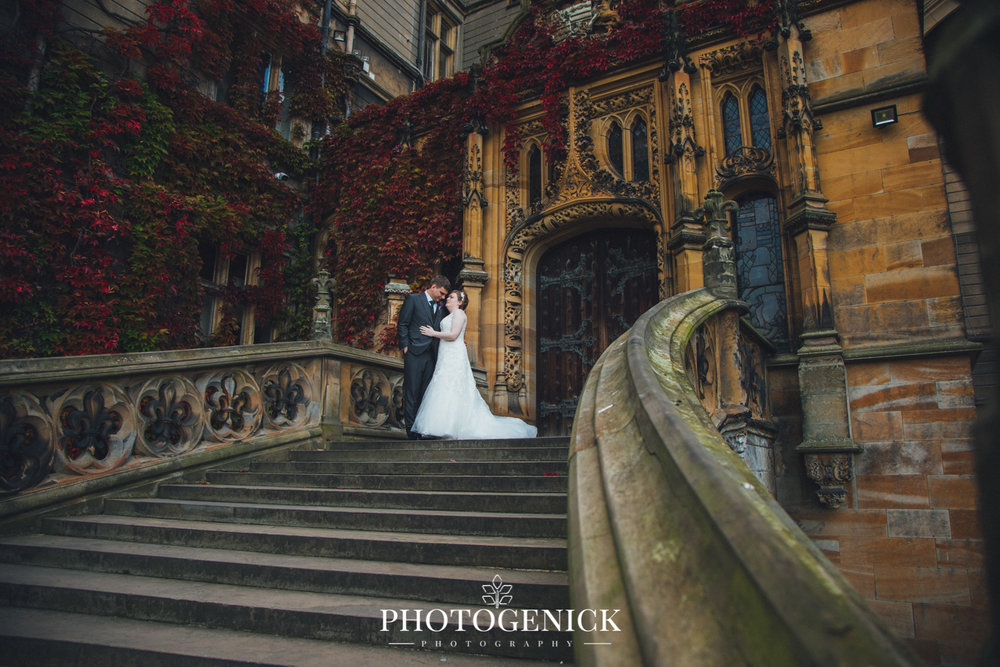 carlton towers wedding photographers blog, photogenick-67.jpg