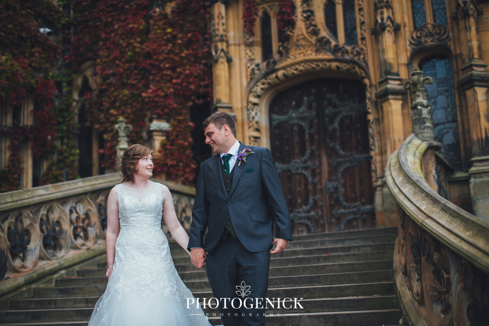 carlton towers wedding photographers blog, photogenick-70.jpg