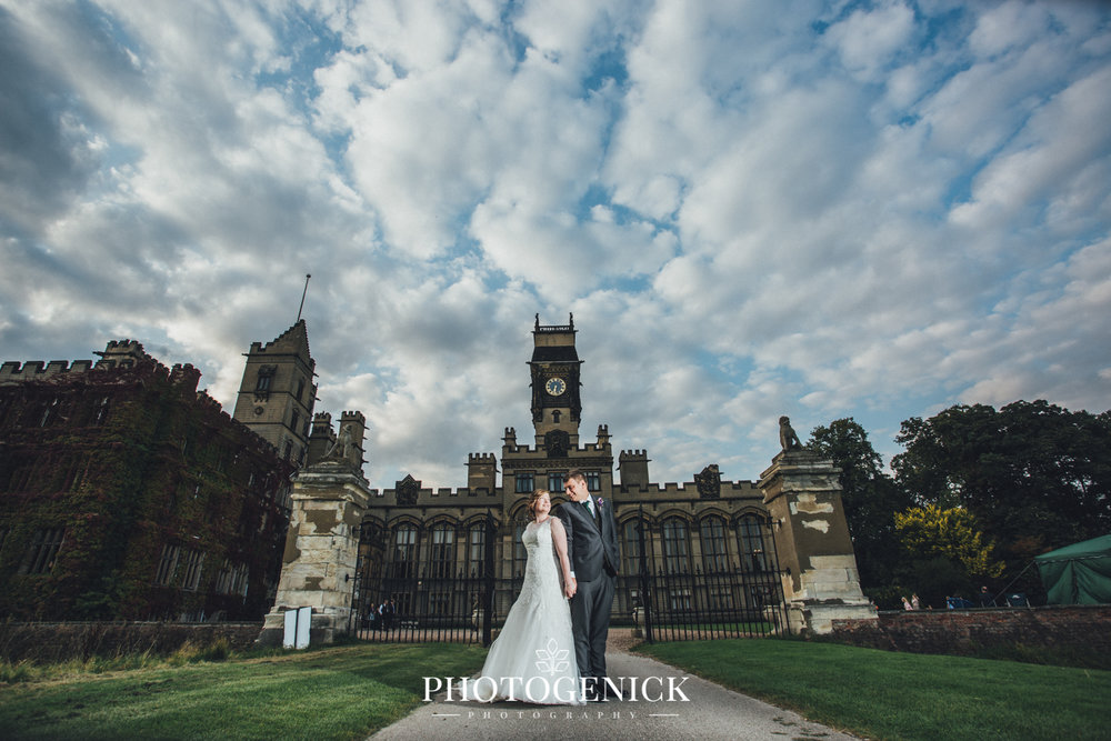 carlton towers wedding photographers blog, photogenick-72.jpg