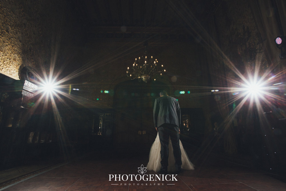 carlton towers wedding photographers blog, photogenick-87.jpg