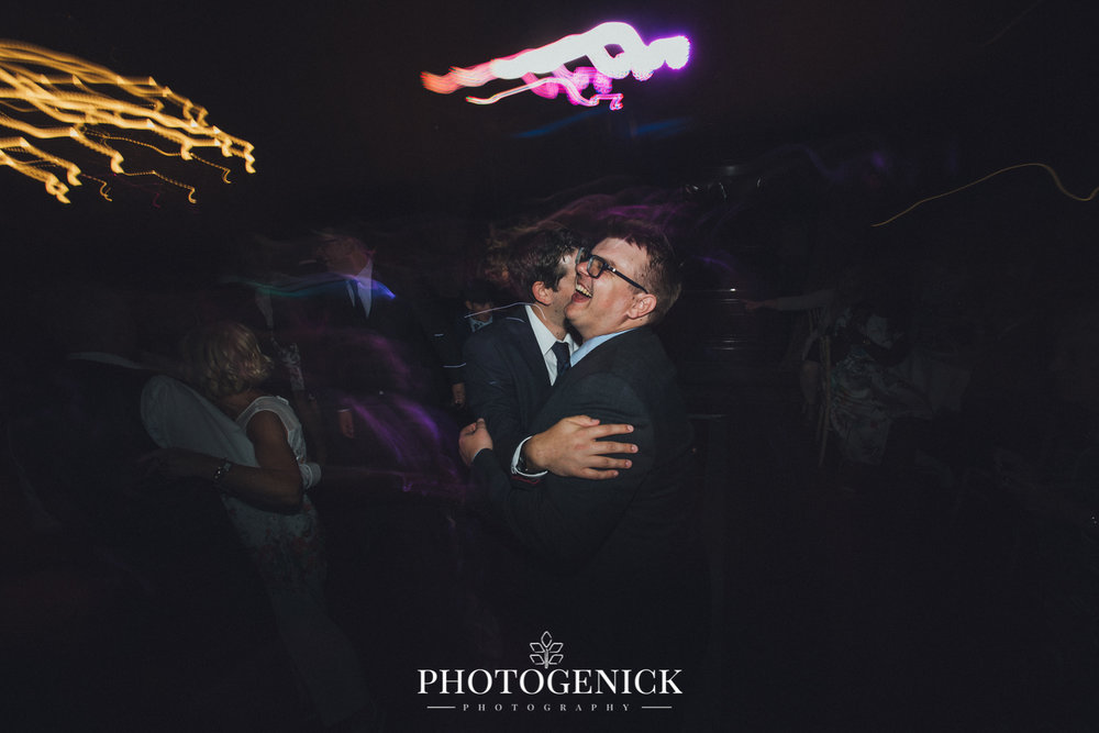 carlton towers wedding photographers blog, photogenick-90.jpg