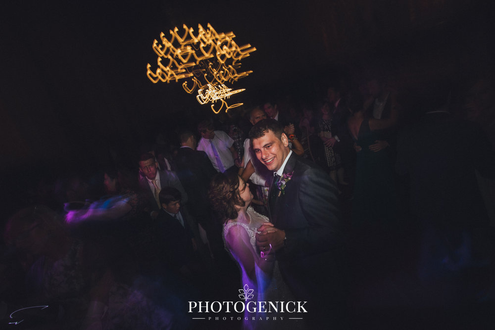carlton towers wedding photographers blog, photogenick-91.jpg