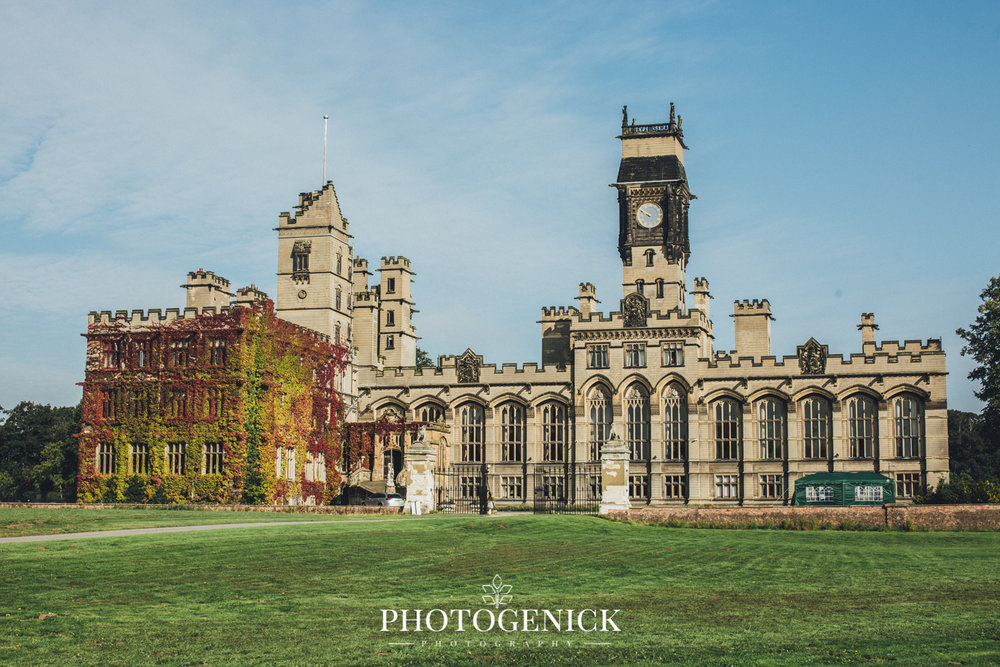 carlton towers wedding photographers blog, photogenick.jpg