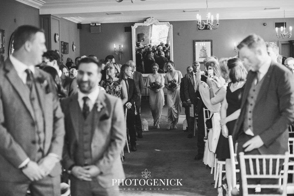 tinakilly house, wicklow wedding photographers, Ireland-69.jpg