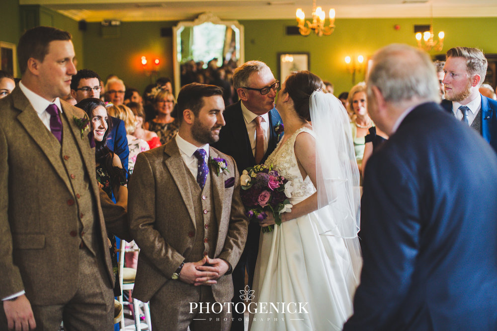 tinakilly house, wicklow wedding photographers, Ireland-72.jpg