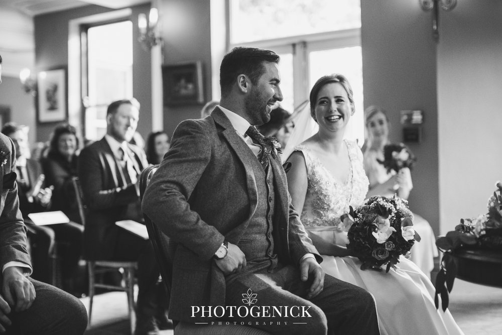 tinakilly house, wicklow wedding photographers, Ireland-75.jpg