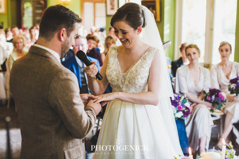 tinakilly house, wicklow wedding photographers, Ireland-77.jpg