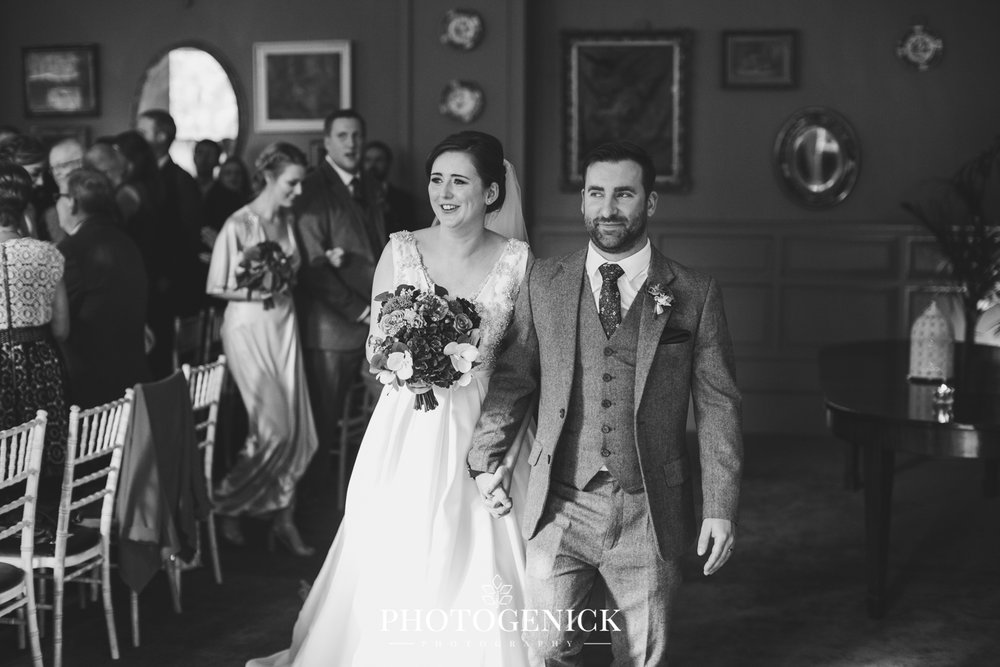 tinakilly house, wicklow wedding photographers, Ireland-81.jpg