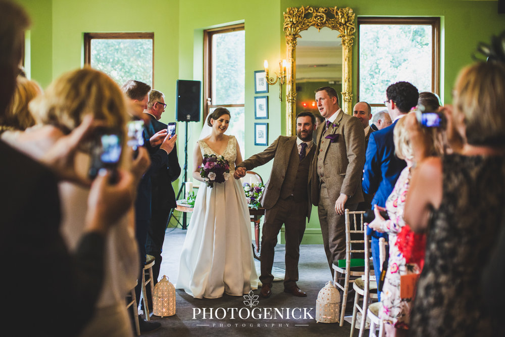 tinakilly house, wicklow wedding photographers, Ireland-80.jpg