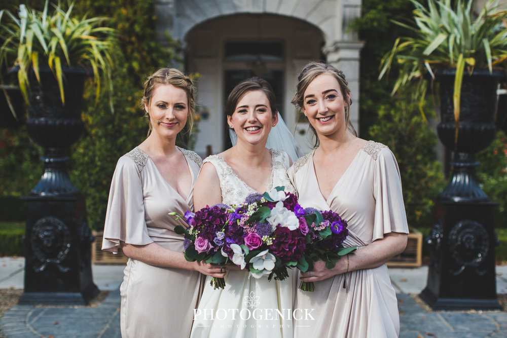 tinakilly house, wicklow wedding photographers, Ireland-88.jpg