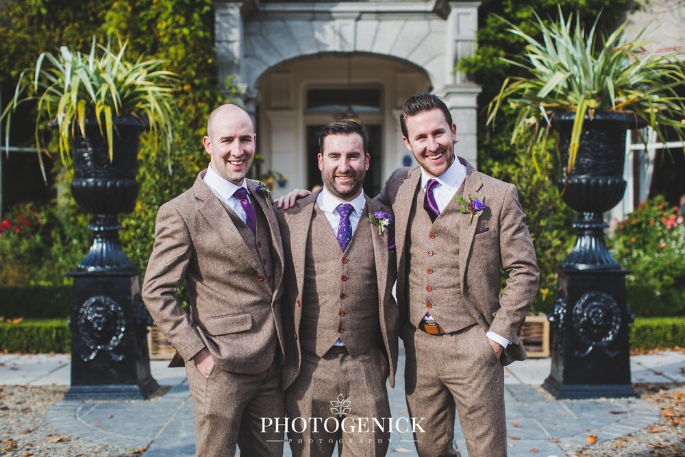 tinakilly house, wicklow wedding photographers, Ireland-91.jpg