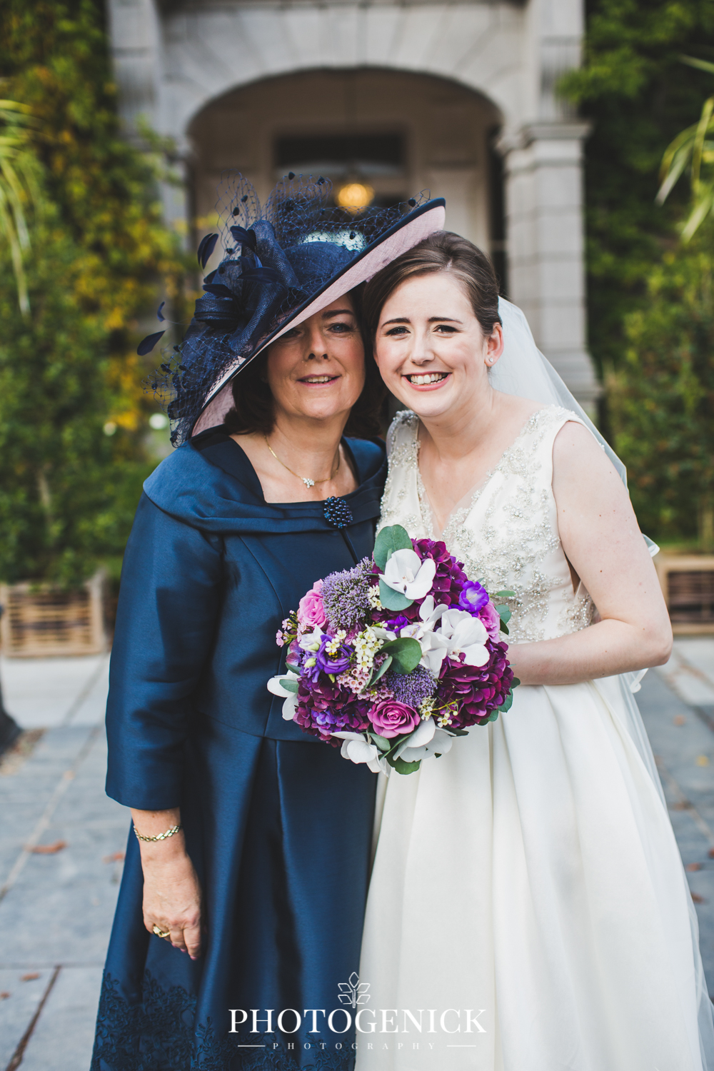 tinakilly house, wicklow wedding photographers, Ireland-92.jpg