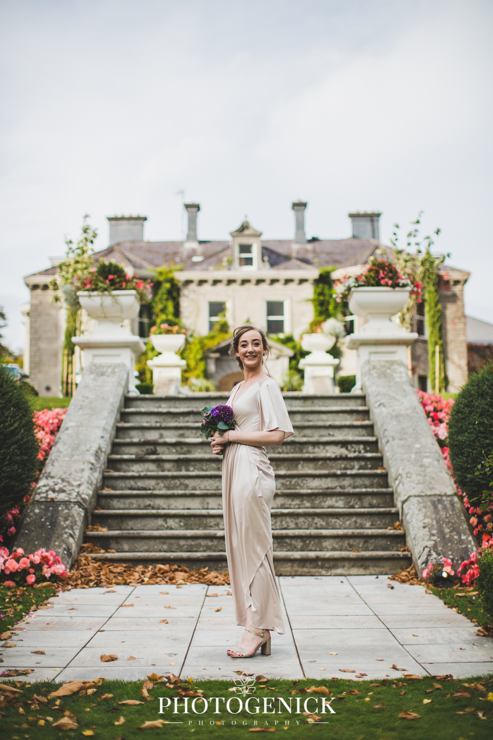 tinakilly house, wicklow wedding photographers, Ireland-98.jpg