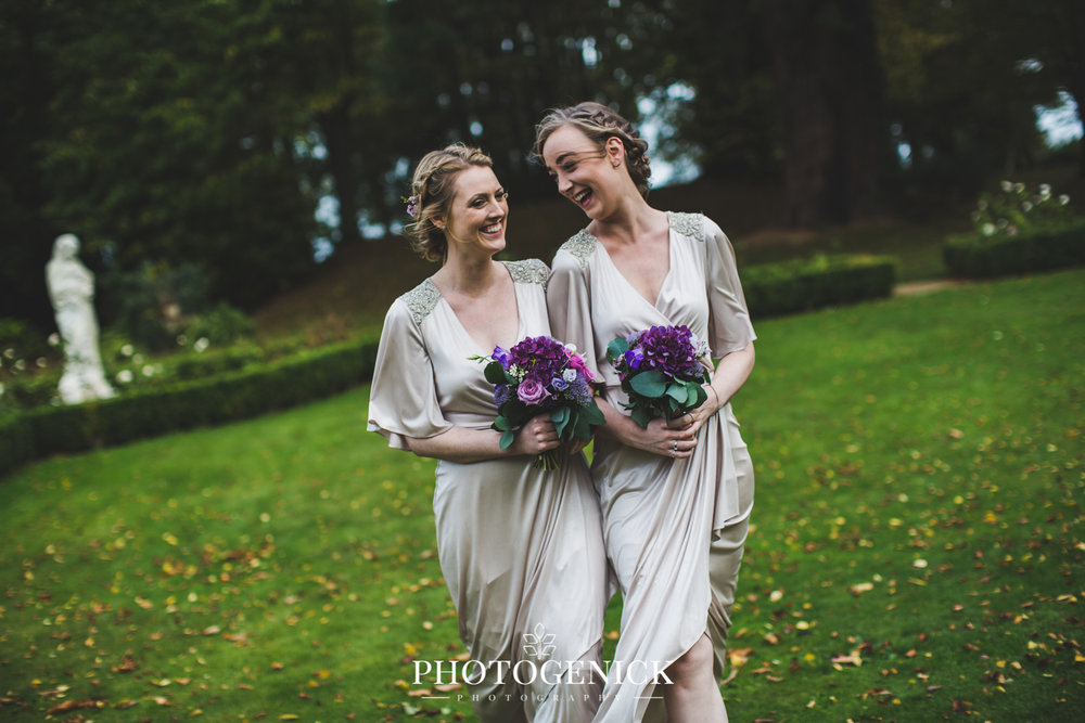 tinakilly house, wicklow wedding photographers, Ireland-104.jpg