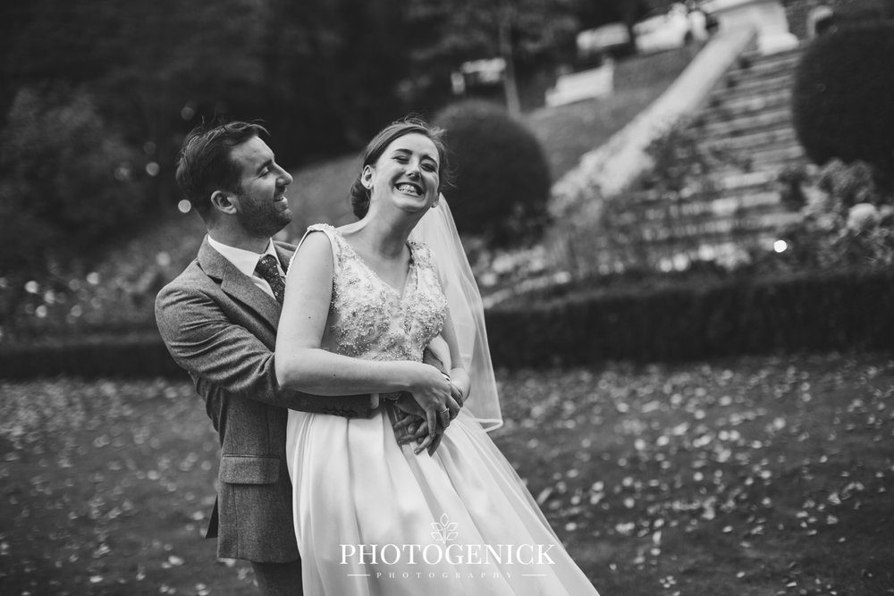 tinakilly house, wicklow wedding photographers, Ireland-113.jpg