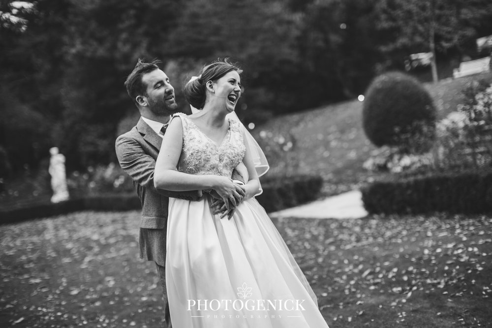 tinakilly house, wicklow wedding photographers, Ireland-114.jpg