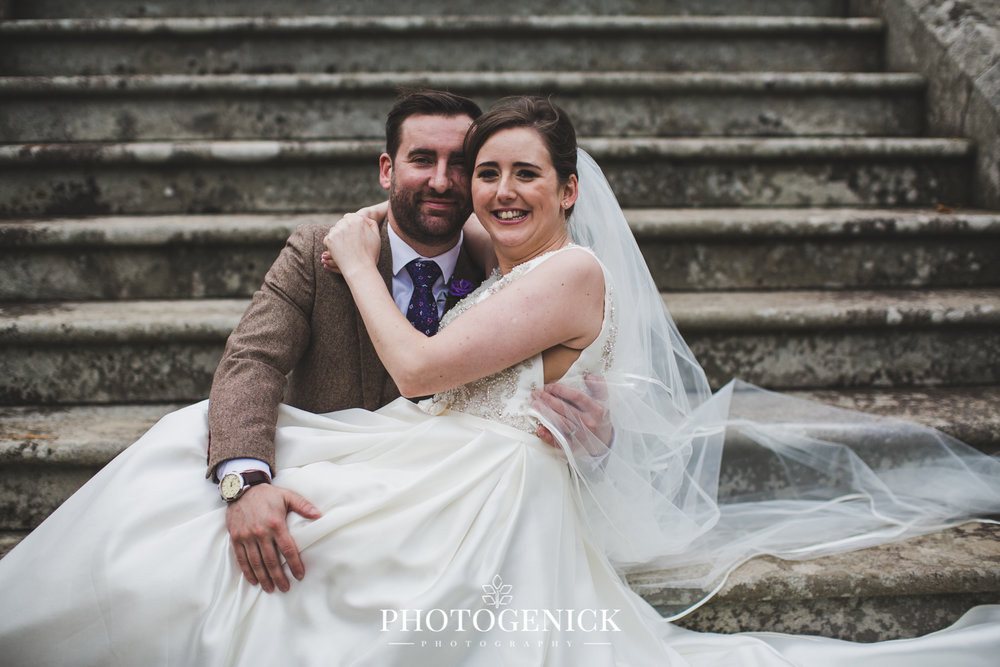 tinakilly house, wicklow wedding photographers, Ireland-117.jpg
