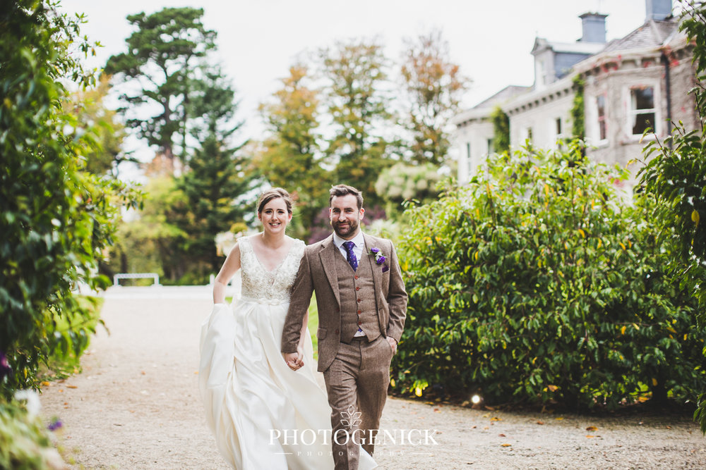 tinakilly house, wicklow wedding photographers, Ireland-123.jpg