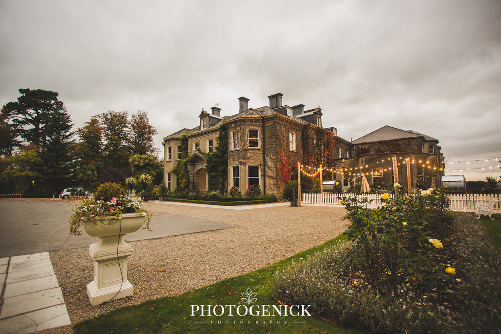 tinakilly house, wicklow wedding photographers, Ireland-140.jpg