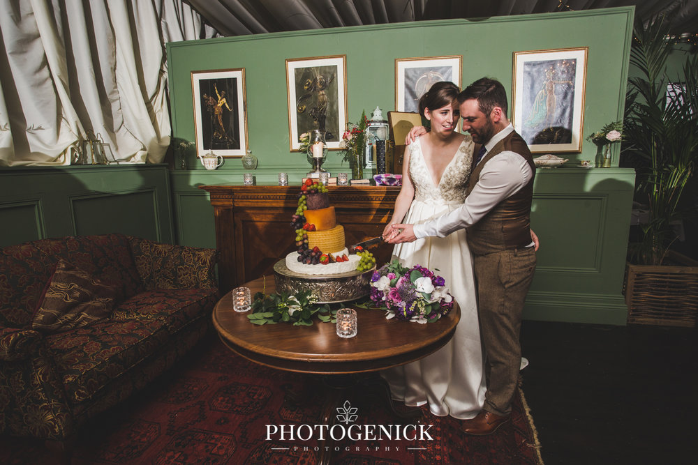 tinakilly house, wicklow wedding photographers, Ireland-143.jpg