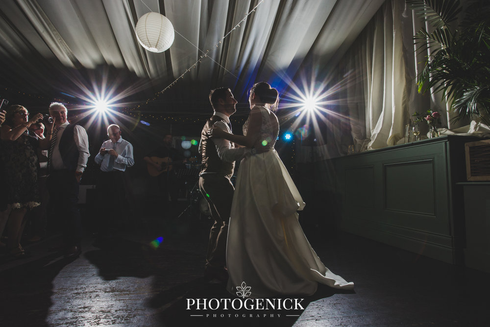 tinakilly house, wicklow wedding photographers, Ireland-145.jpg