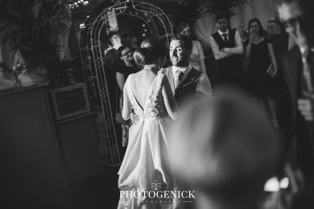 tinakilly house, wicklow wedding photographers, Ireland-148.jpg