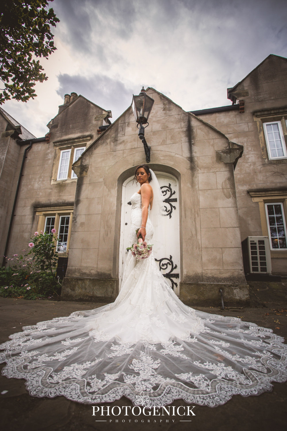 doncaster,mount pleasant wedding photographers_-57.jpg