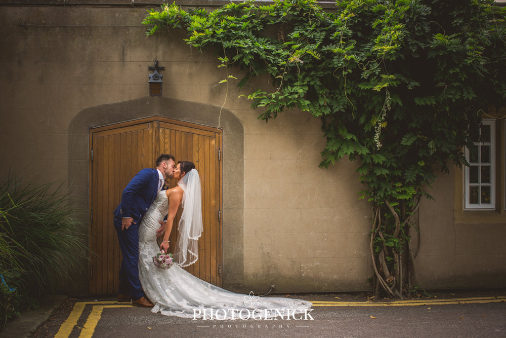 doncaster,mount pleasant wedding photographers_-62.jpg