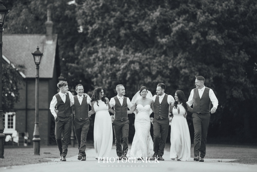 doncaster,mount pleasant wedding photographers_-76.jpg