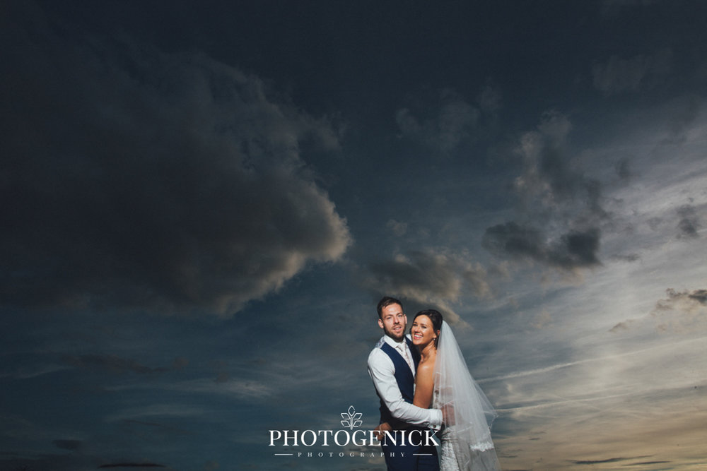 doncaster,mount pleasant wedding photographers_-83.jpg