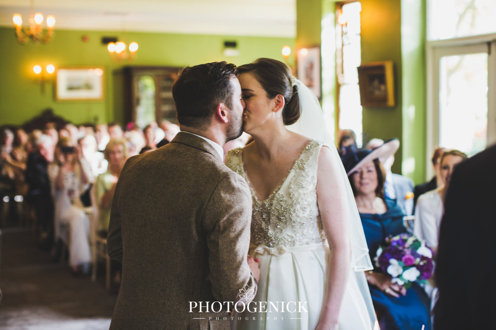 tinakilly house, wicklow wedding photographers, Ireland-78.jpg
