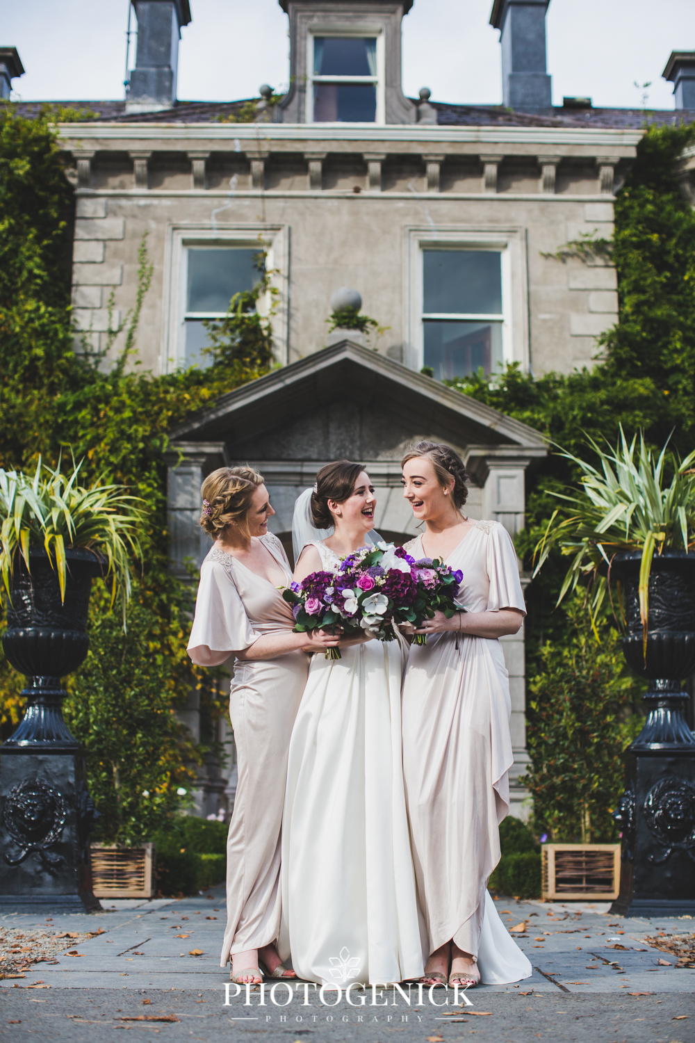 tinakilly house, wicklow wedding photographers, Ireland-90.jpg