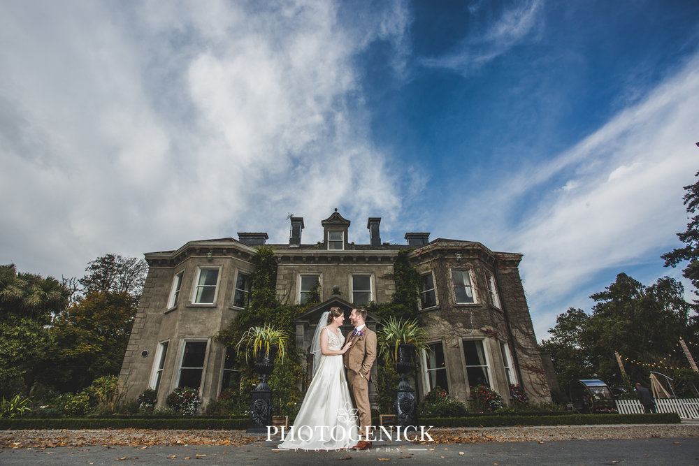 tinakilly house, wicklow wedding photographers, Ireland-106.jpg