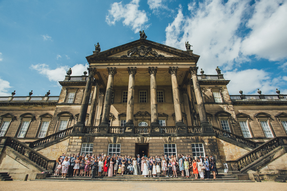 wentworth woodhouse wedding photographers4.jpg