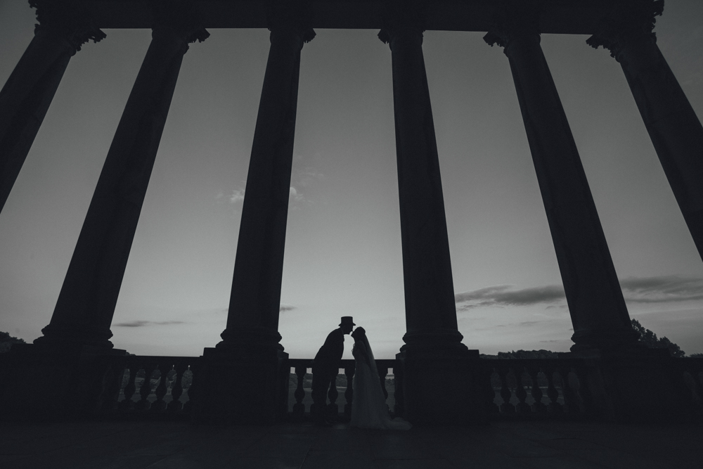 wentworth woodhouse wedding photographers13.jpg