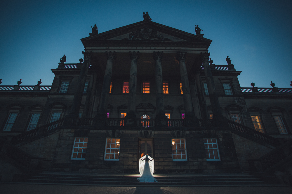 wentworth woodhouse wedding photographers15.jpg