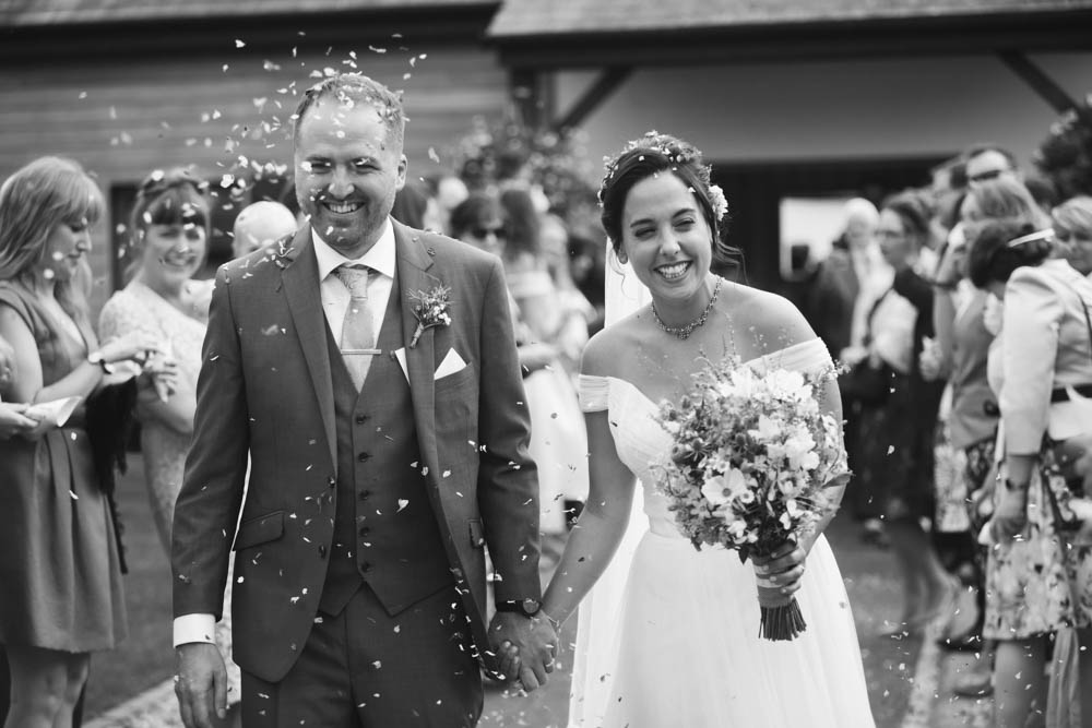 oldwalls gower wales wedding photographer7.jpg