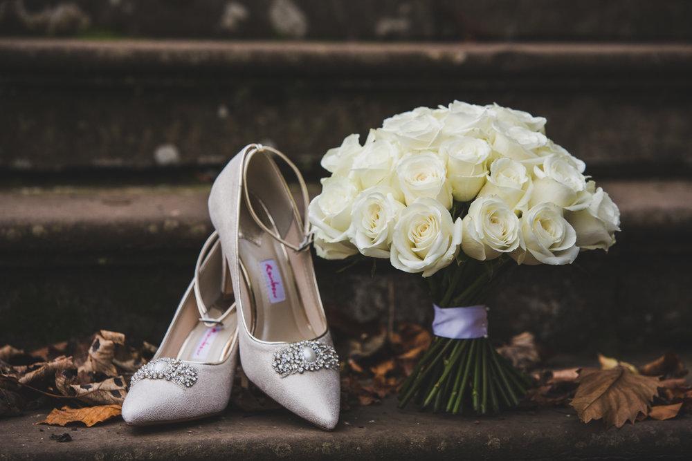 wortley hall wedding photographers2.jpg